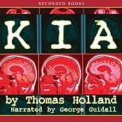 K.I.A. | Thomas Holland
