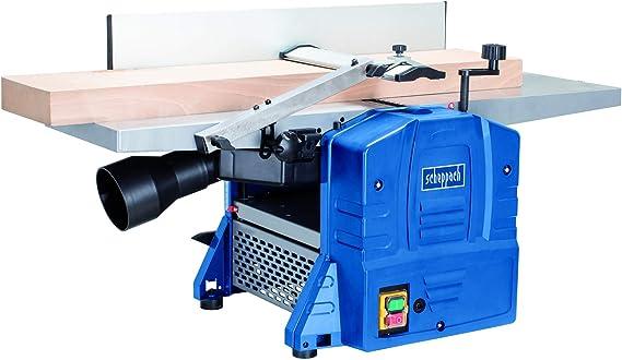 Scheppach 5902209901: Amazon.es: Bricolaje y herramientas