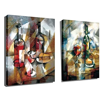 Modern Paintings For Living Room New Design