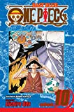 One Piece, Vol. 10: OK, Let's Stand Up!