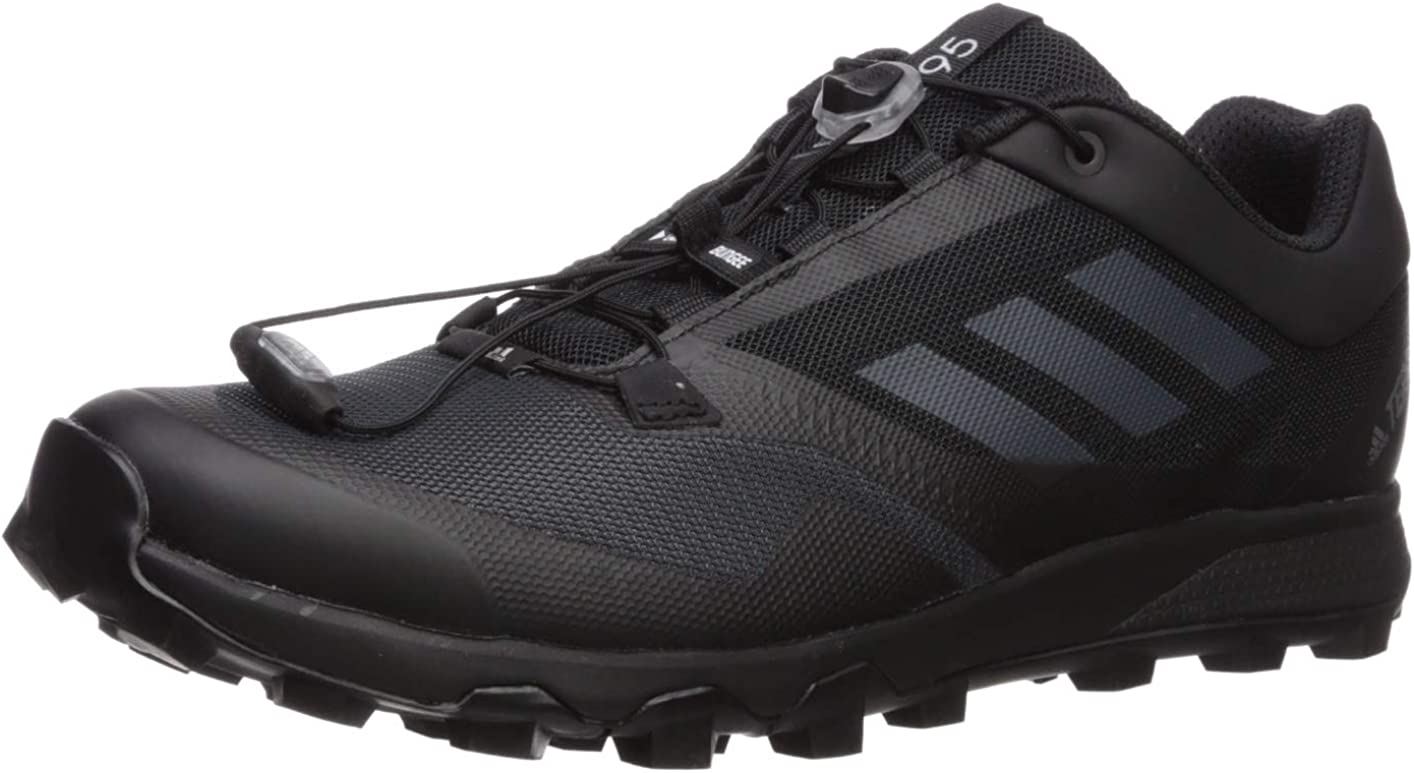 adidas outdoor Men s Terrex Trailmaker