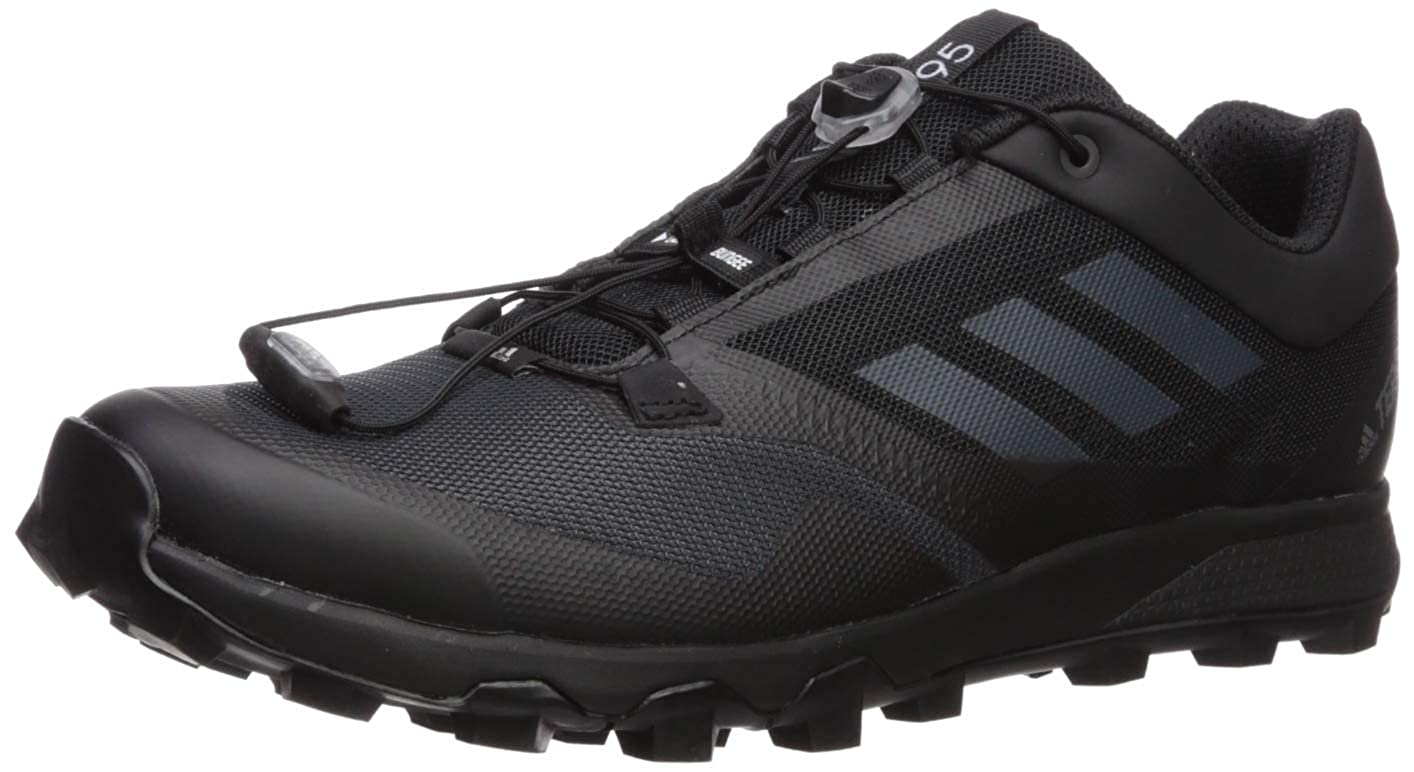 adidas outdoor Men's Terrex Trailmaker GTX?