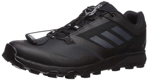 c296341d57568 adidas outdoor Men's Terrex Trailmaker GTX?