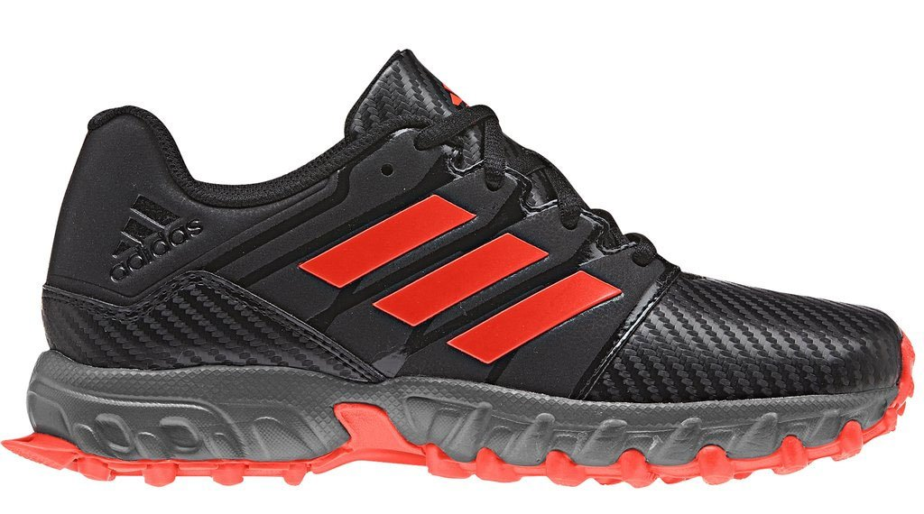 adidas Hockey Junior Field Hockey Shoes