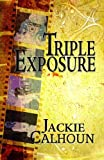img - for Triple Exposure book / textbook / text book