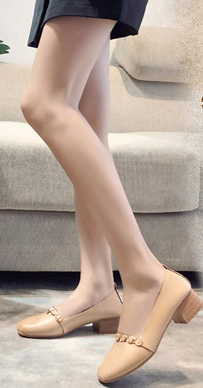 KPHY-Niedrige KPHY-Niedrige KPHY-Niedrige Zehen Mode Mode - High - Heels Sandalen Mädchen Das Kätzchen Weingläser Und 6 cm.35 Schwarz c1105f