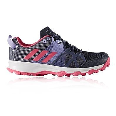 adidas Unisex Kids  Kanadia 8.1 K Fitness Shoes 0bb7622c5