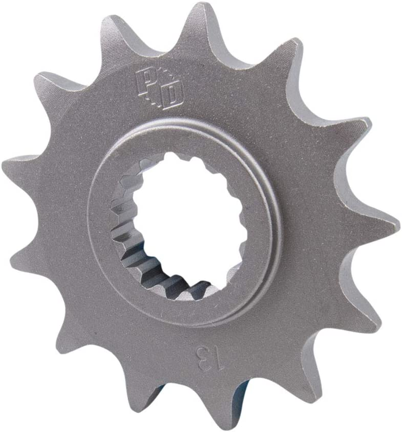 Primary Drive Front Sprocket 13 Tooth for Can-Am DS450X 2008
