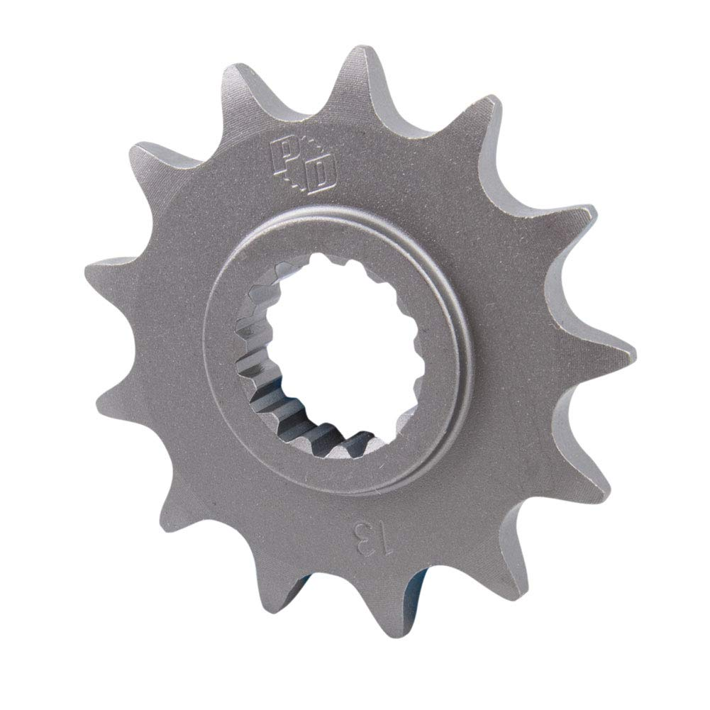 Primary Drive Front Sprocket 13 Tooth