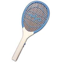 Nippo Terminator Mini Rechargeable Mosquito Bat