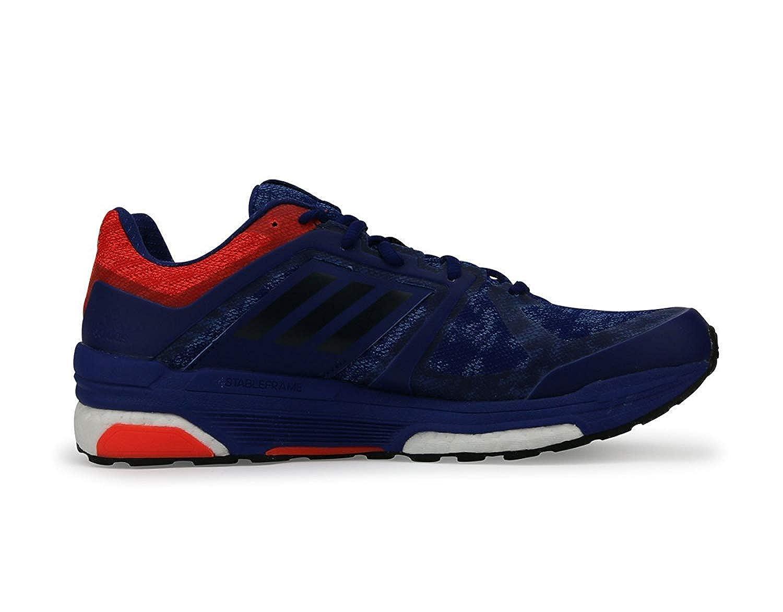 e0acab89c0f012 Adidas Supernova Sequence 9 M Unink Conavy RayBlu Shoes - 9A  Amazon.ca   Shoes   Handbags