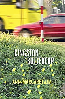 Kingston Buttercup