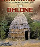 Search : The Ohlone (Spotlight on the American Indians of California)