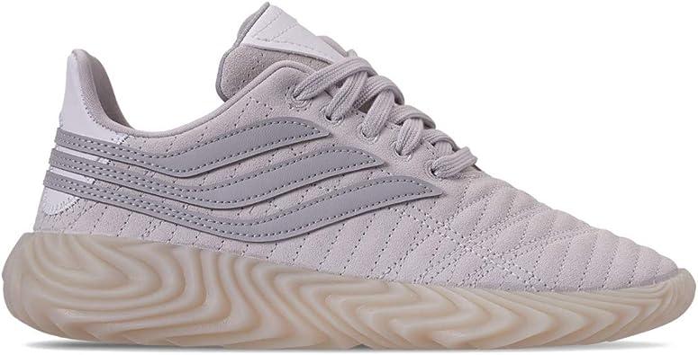 adidas Boys Big Kids Originals Sobakov Casual Shoes Kids Cg7010 Size 7