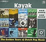 Golden Years of Dutch Music