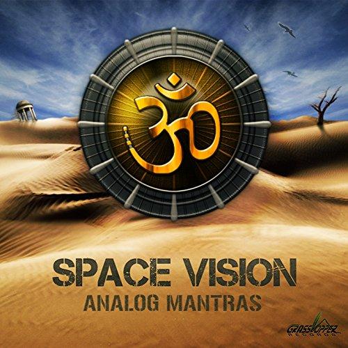 Analog Mantras