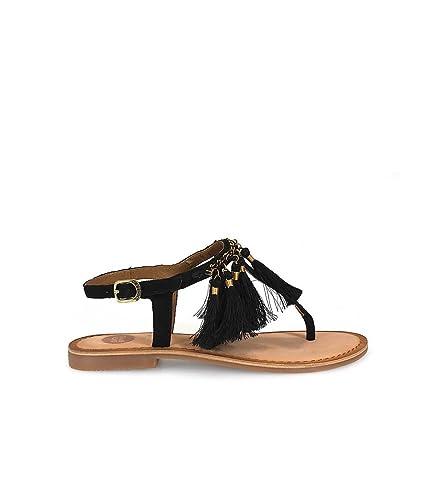 nueva productos 165e5 3f83c GIOSEPPO Tutayan, Sandalias para Mujer
