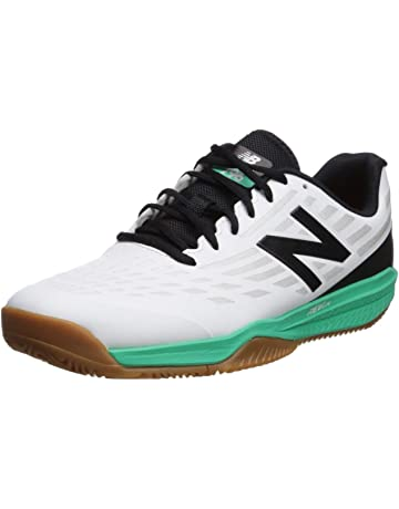 New Balance Mens 796v1 Hard Court Tennis Shoe