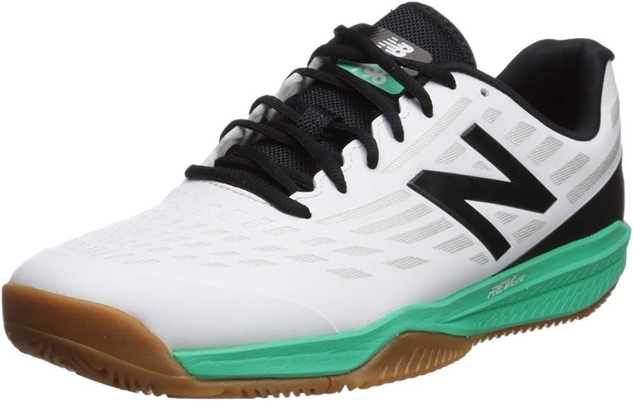 796 V1 Hard Court Tennis Shoe