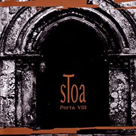 Amazon.com: Porta VIII: Stoa: MP3 Downloads
