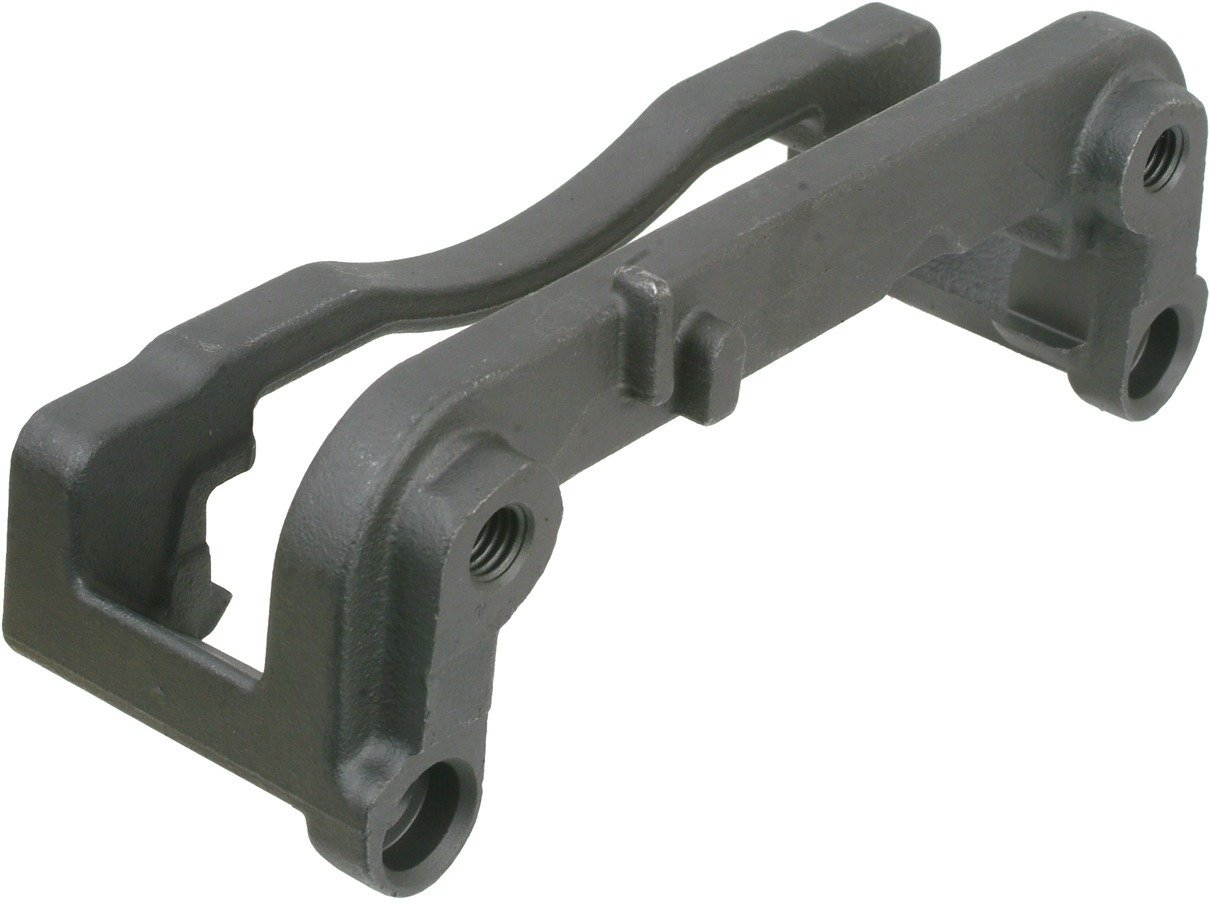 Cardone 14-1128 Remanufactured Caliper Bracket