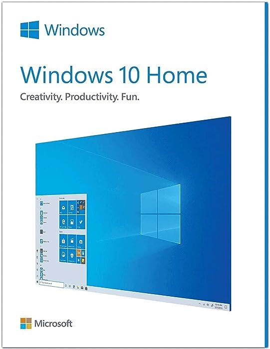 Top 9 Windows 64 Bit Home