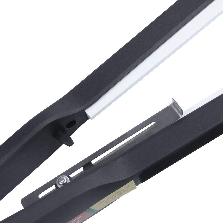 XZANTE Eu Stecker Acryl Bender Kanal Brief Hei?e Biegemaschine 3D Leuchtzeichen Bogen//Winkelform Bender
