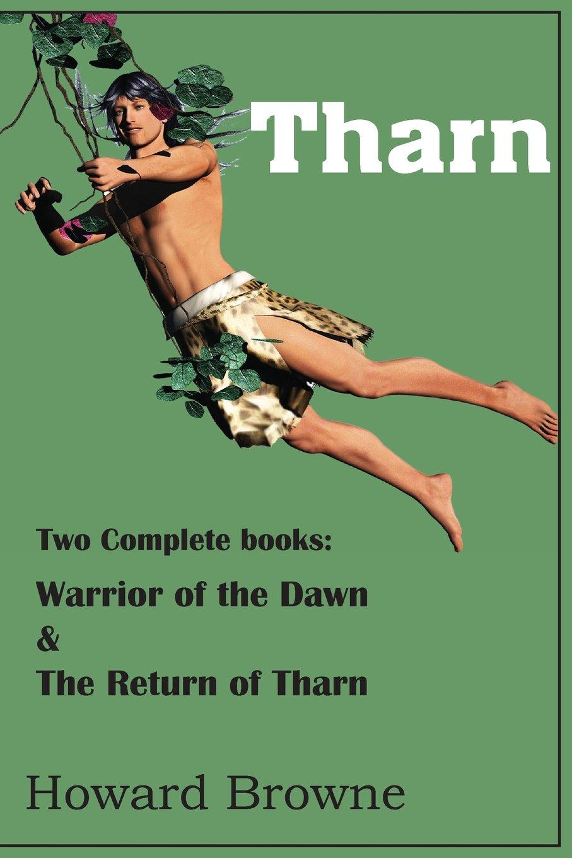 Download Tharn PDF