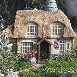 Mustardseed Cottage