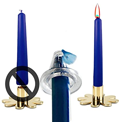 Taper Candle Sharpener   Make All Candles Fit Into Your Candlestick Holders    Perfect For Centerpices