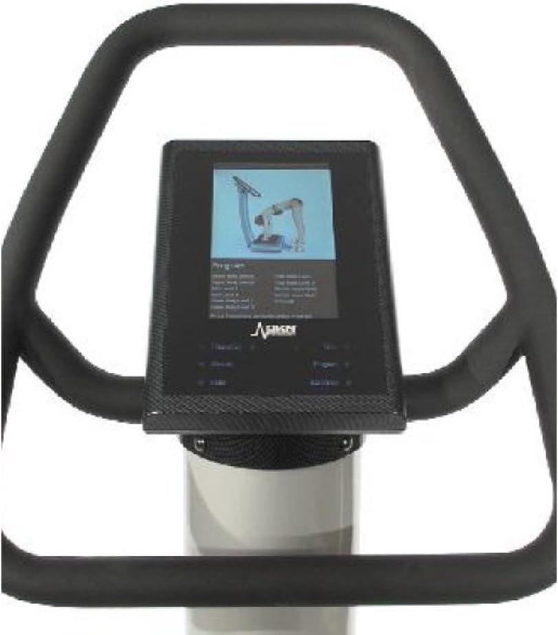 Vibrationsplatte DKN XG 10.0 Pro Vibrationstrainer