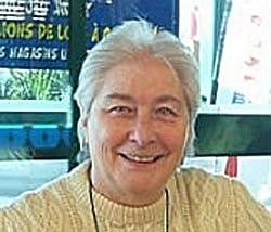 Anne-Marie Brichau-Magnabosco