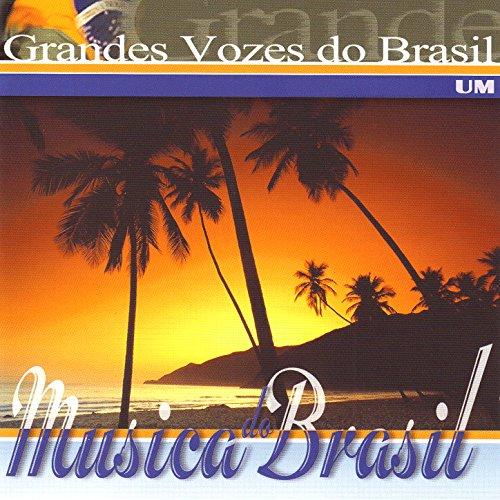 Grandes Vozes do Brasil. Um