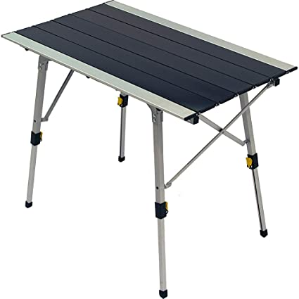 Amazon Com Travelchair Grand Canyon Table Camping Tables