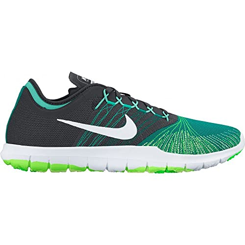 new style 97eb8 ea28b Image Unavailable. Image not available for. Color  Nike Womens Free Tr Fit Winter  Running Shoes ...