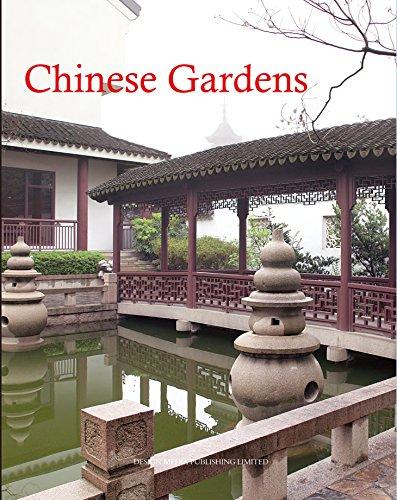 Cheap  Chinese Gardens