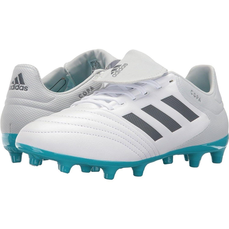 (アディダス) adidas メンズ サッカー シューズ靴 Copa 17.3 FG [並行輸入品] B078TDFVC812xDM