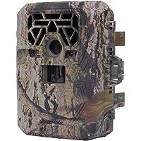 Detectores de caza