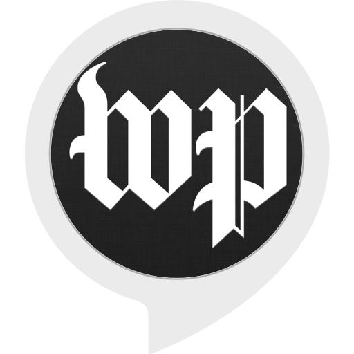 the-washington-post-politics-brief