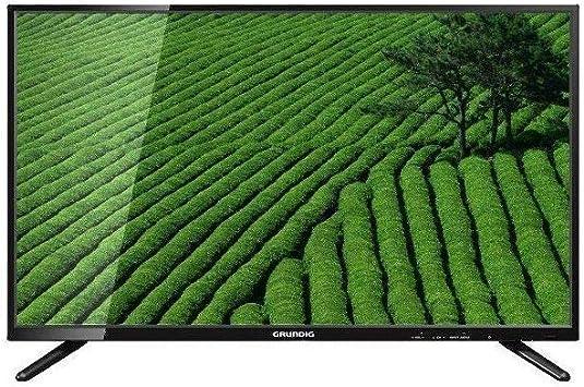 Grundig LCD LED 32 32VLE4820 HD Ready TDT2 SATELITE: 140.36 ...