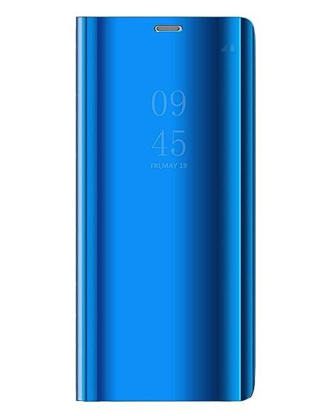 coque miroir huawei p30 pro