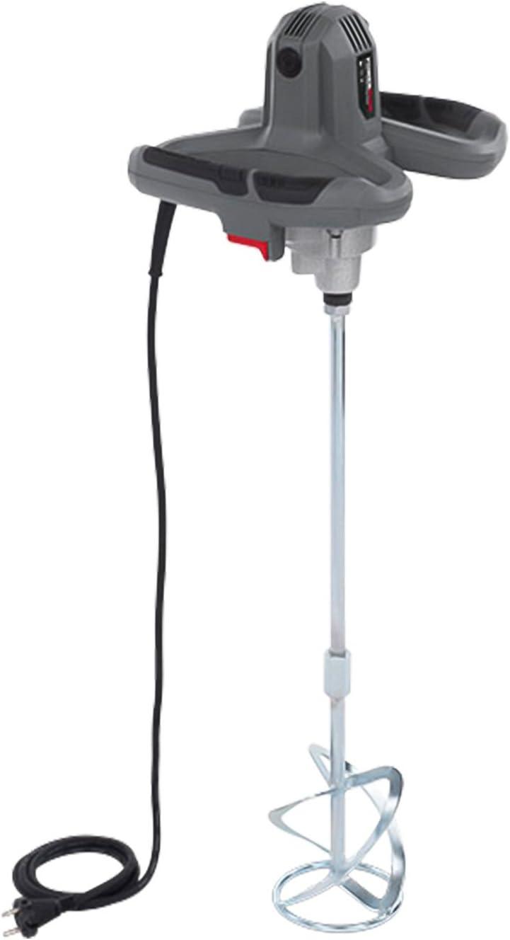 PowerPlus POWE80070 - Mezclador Eléctrico 1200W