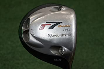 TAYLORMADE R7 QUAD 9.5 DRIVERS FOR MAC DOWNLOAD