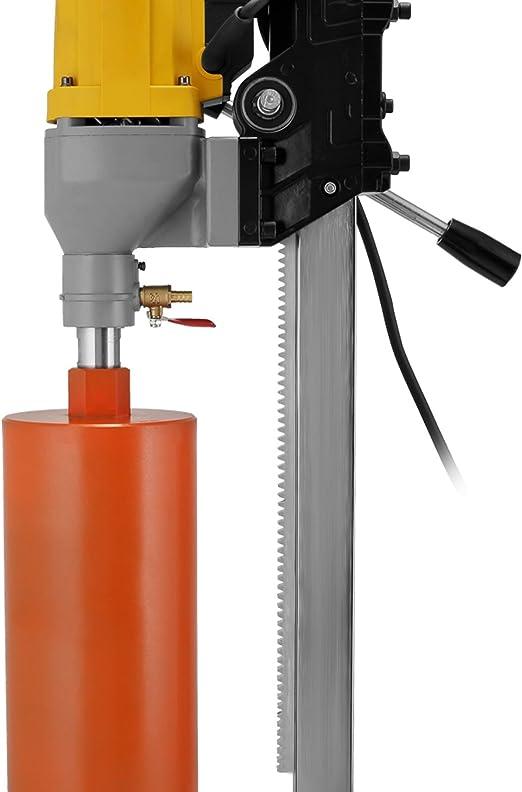 Happybuy Diamond Drilling Machine featured image 6