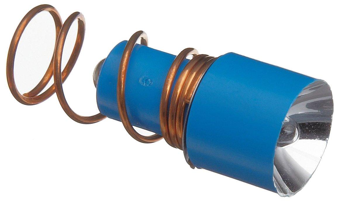 Donegan LT-2204 Replacement Bulb for VisorLIGHT