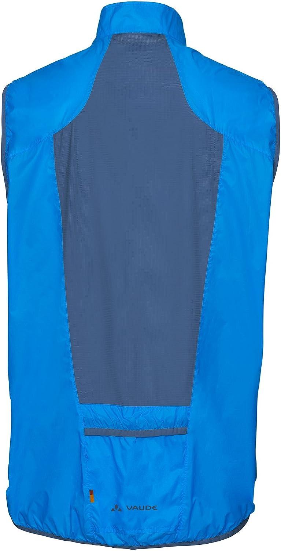 VAUDE Air Vest III/ /Chaleco