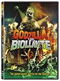 Buy Godzilla Vs. Biollante