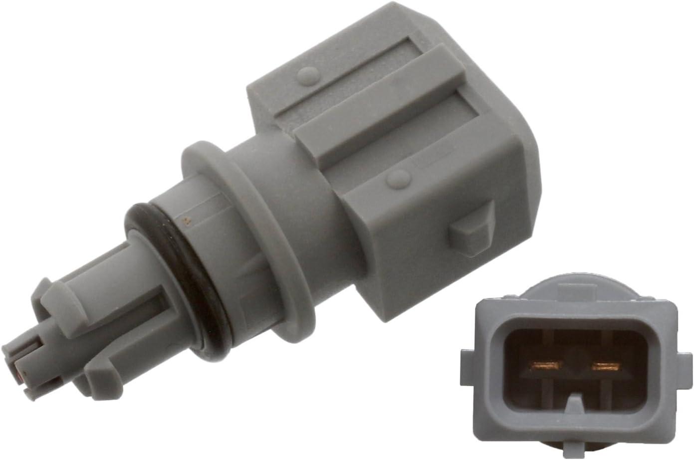 Febi 37185 Air Temperature Sensor