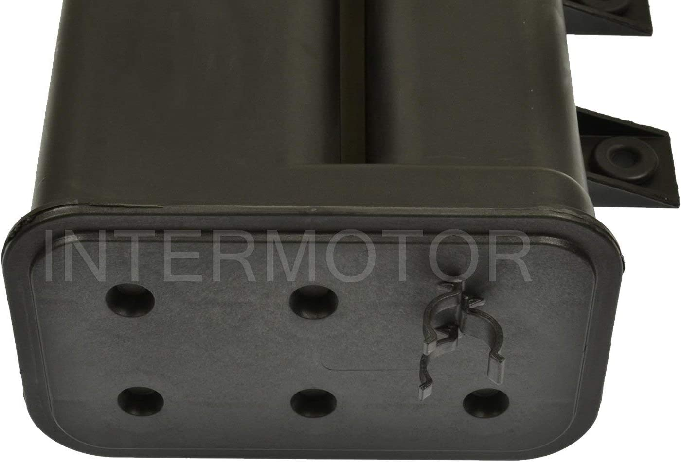 Standard CP3571 Intermotor Fuel Vapor Canister