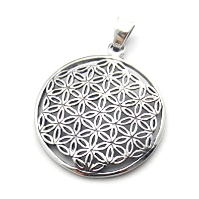 Amazon flower of life flower of life mozeypictures Gallery